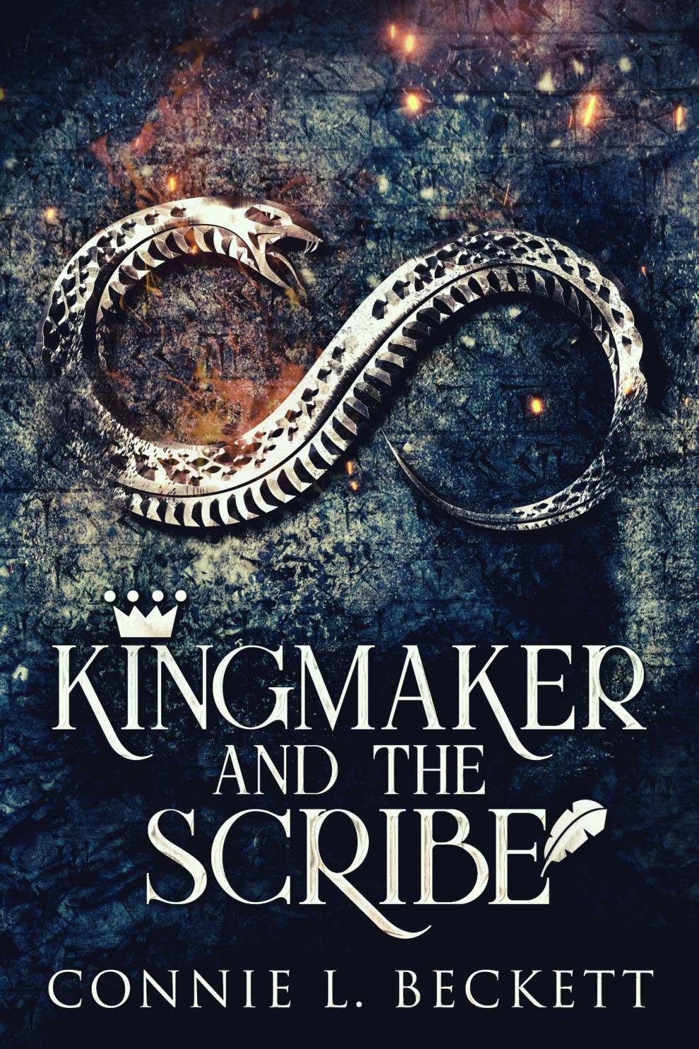 conniebeckett--book__kingmaker